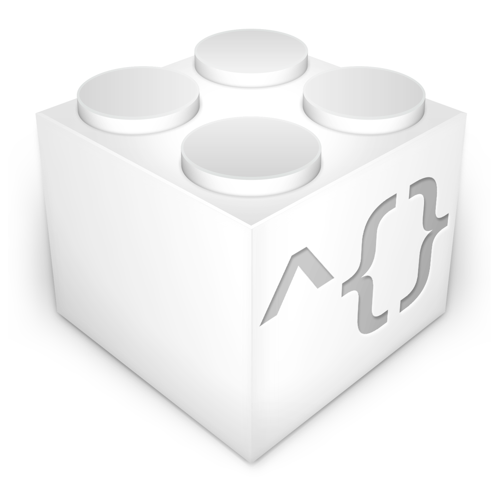 BlocksKit icon